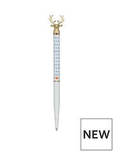 folklore-deer-pen