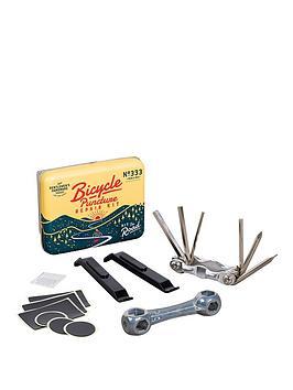gentlemens-hardware-bicycle-puncture-repair-kit