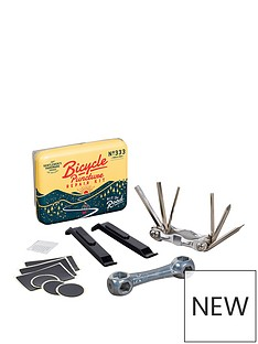 gentlemens-hardware-gentlemans-hardware-bicycle-puncture-repair-kit