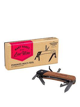 gentlemens-hardware-penknife-multi-tool