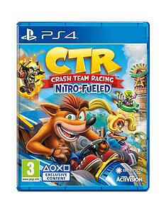 playstation-4-crashtrade-team-racing-nitro-fueled