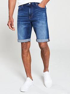 calvin-klein-jeans-slim-fit-denim-shorts-omega-blue