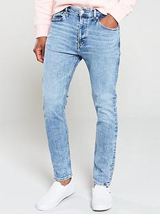calvin-klein-jeans-skinny-ankle-jean-light-wash