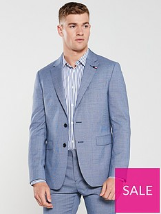 tommy-hilfiger-wool-slim-fit-separate-blazer-hazy-blue