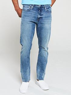 calvin-klein-jeans-athletic-tapered-fit-jean-light-wash