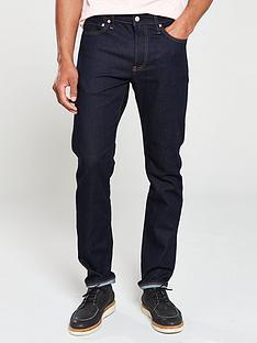 calvin-klein-jeans-slim-fit-jean-indigo