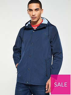 calvin-klein-logo-nylon-windcheater-jacket-navy