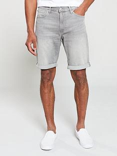 calvin-klein-jeans-slim-fit-denim-shorts-mario-grey