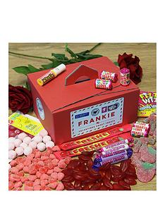 personalised-cupid-sweet-box
