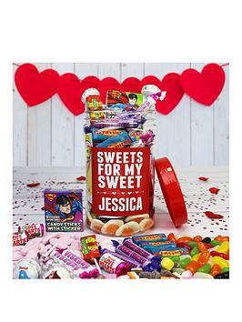 personalised-sweets-for-my-sweets-retro-sweet-jar
