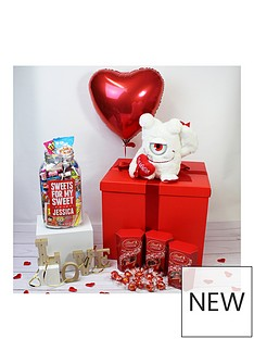 personalised-the-ultimate-valentines-box