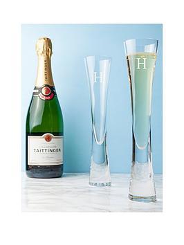 lsa-personalised-lsa-set-of-2-moya-champagne-flutes