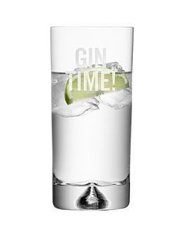 lsa-personalised-lsa-gin-glass
