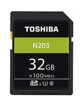 toshiba-32gb-memory-sd-card-100mbs