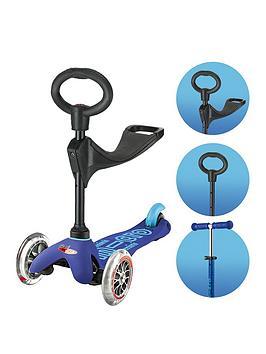 micro-scooter-3-in-1-mini-micro-deluxe-ndash-blue