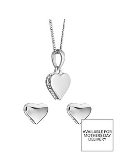 evoke-sterling-silver-swarovski-crystal-heart-earrings-necklace-set
