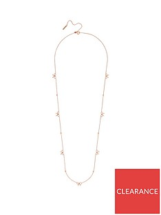 olivia-burton-olivia-burton-18kt-rose-gold-bow-necklace