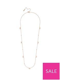 olivia-burton-olivia-burton-18kt-rose-gold-bow-necklace