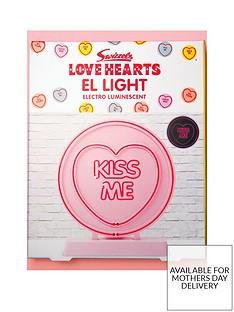 swizzels-kiss-me-heart-light