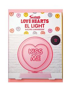swizzels-valentines-kiss-me-heart-light