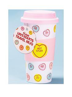 swizzels-valentines-travel-mug