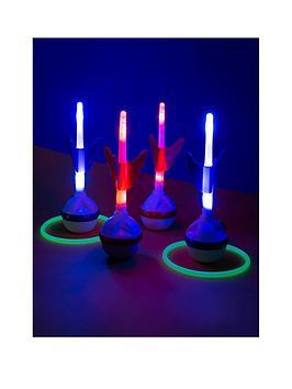 summer-nights-glow-in-the-dark-darts