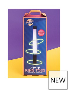 summer-nights-led-ring-toss-game