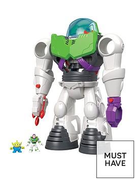 imaginext-toy-story-buzz-lightyear-robot-playset