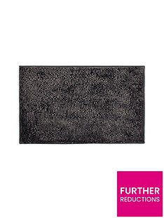 hotel-collection-luxury-supersoft-bathmat-magnesium