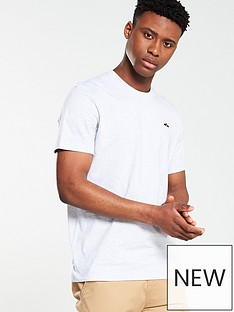 adidas-originals-mini-embroidered-samba-t-shirt-white