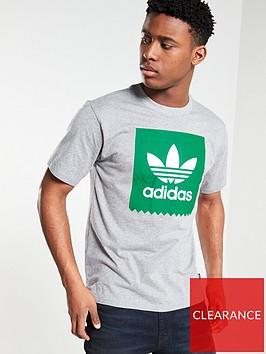 adidas-originals-solidnbspt-shirt-grey