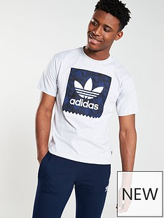 adidas-originals-print-t-shirt-light-grey-heather