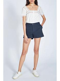 jack-wills-iggleby-chino-shorts-navy