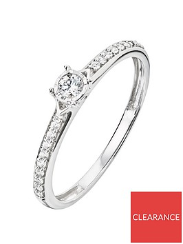 love-diamond-9ct-white-gold-15-point-diamond-solitaire-ring-with-set-shoulders