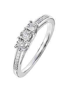 love-diamond-9ct-white-gold-16-point-diamond-trilogy-ring-with-set-shoulders