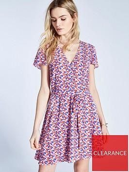 jack-wills-perwent-tea-dress