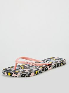 superdry-sleek-aop-flip-flop