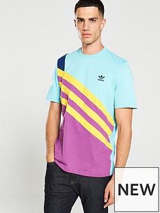 adidas-originals-sportive-nineties-t-shirt-multi