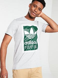 adidas-originals-filled-label-t-shirt-medium-grey-heather