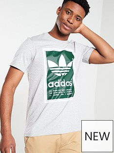 adidas-originals-filled-label-t-shirt-medium-grey-heather