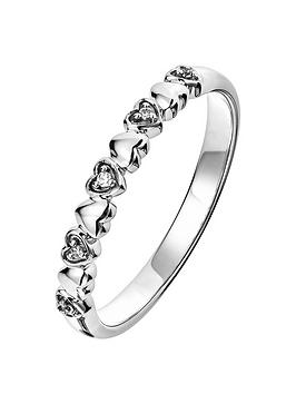 love-diamond-9ct-white-gold-diamond-set-heart-eternity-ring