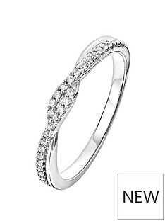 love-diamond-9ct-white-gold-15-point-diamond-crossover-ring