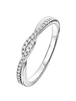 love-diamond-9ct-white-gold-15-point-diamond-crossover-ring