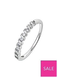 love-diamond-9ct-white-gold-20-point-diamond-swirl-eternity-ring