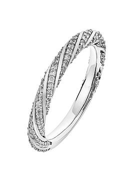 love-diamond-9ct-white-gold-12-carat-diamond-swirl-ring
