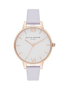 olivia-burton-olivia-burton-white-and-pale-rose-gold-detail-demi-dial-parma-violet-leather-strap-ladies-watch