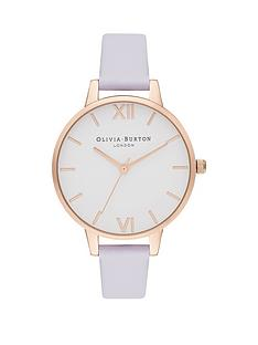 olivia-burton-olivia-burton-white-and-pale-rose-gold-detail-demi-dial-pale-rose-gold-stainless-steel-mesh-strap-ladies-watch