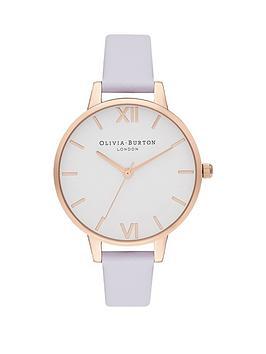 olivia-burton-olivia-burton-white-and-pale-rose-gold-detail-demi-dial-pale-rose-gold-stainless-steel-mesh-strap-ladies-watch