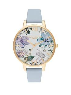 olivia-burton-olivia-burton-bejewelled-florals-and-gold-detail-big-dial-chalk-blue-leather-strap-ladies-watch