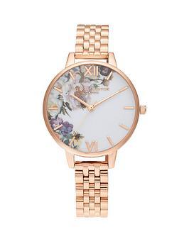 olivia-burton-olivia-burton-enchanted-garden-white-demi-dial-rose-gold-stainless-steel-bracelet-ladies-watch